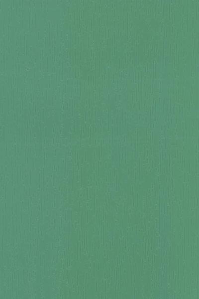 cucine colore verde salvia decora la tua vita